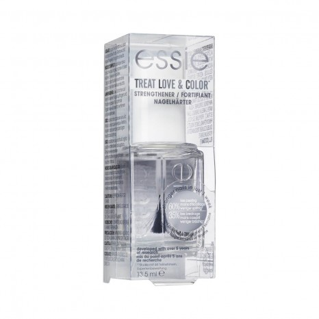Essie - Gloss Fit - Treat Love & Colour (13,5ml)