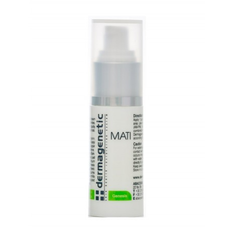 Dermagenetic MATI (30ml)
