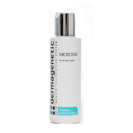Dermagenetic Microexo (100ml)