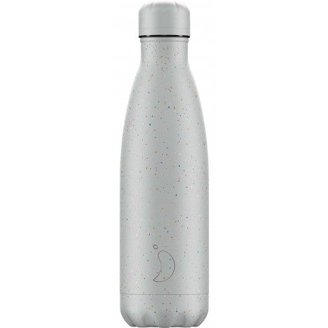 Chilly's Speckled Grey (500ml)