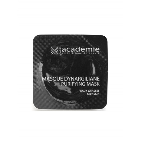Académie MASQUE DYNARGILIANE (50ml)