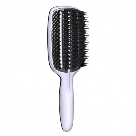 Tangle Teezer Smoothing Tool Full Paddle