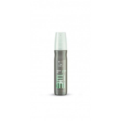 Wella Professionals Eimi NutriCurls Fresh Up (150ml)
