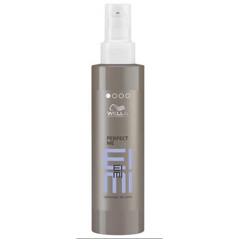 Wella Professionals Eimi Perfect Me (100ml)