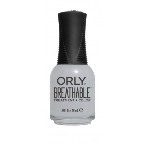Orly Breathable - Power Packed (18ml)