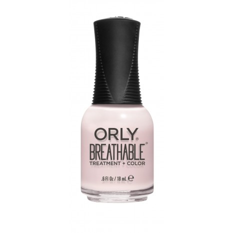 Orly Breathable - Pamper Me (18ml)