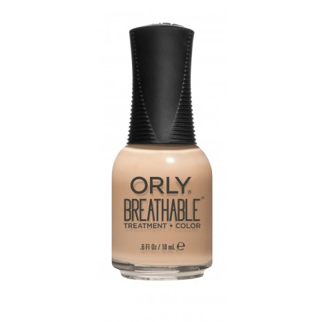 Orly Breathable - Manuka Me Crazy (18ml)
