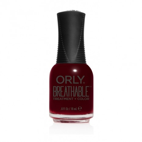 Orly Breathable - Namaste Healthy (18ml)