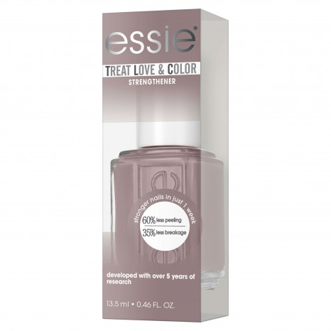 Essie - On The Mauve - Treat Love & Colour (13,5ml)