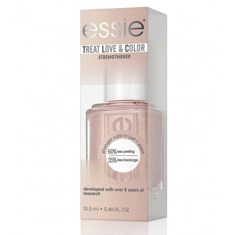 Essie - Tonal Taupe - Treat Love & Colour (13,5ml)