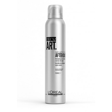 L'Oreal Professionnel Tecni Art Morning After Dust (200ml)