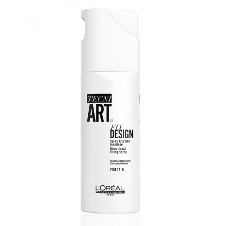 L'Oréal Professionnel Fix Design (200ml)
