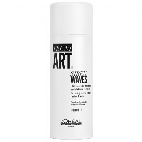 L'Oréal Professionnel Tecni Art Siren Waves (150ml)