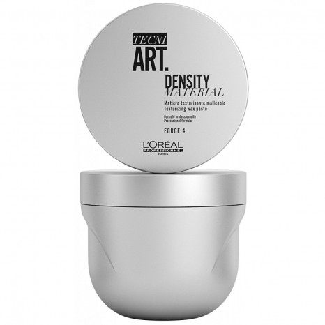 L'Oréal Professionnel Tecni Art - Density Material (100ml)