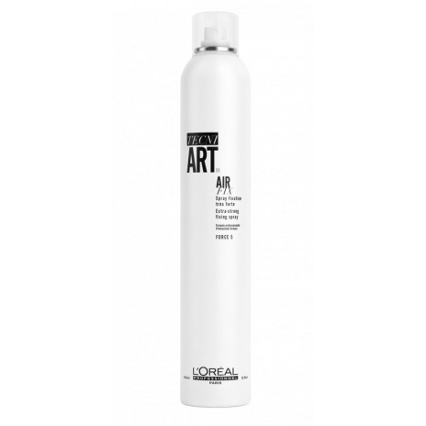 L'Oréal Professionnel Tecni Art - Air Fix (400ml)