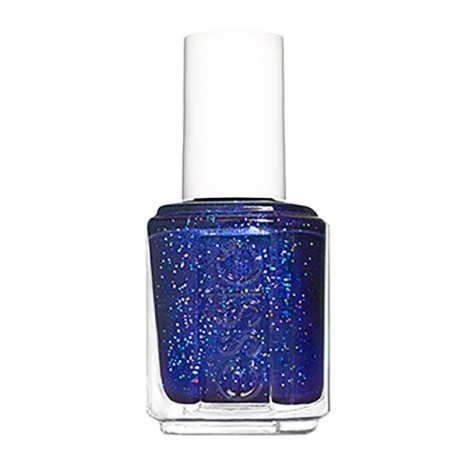 Essie - Tied and Blue (13,5ml)
