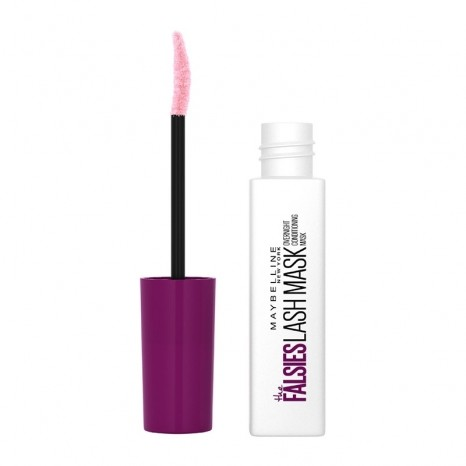 Maybelline The Falsies Lash Overnight Conditioning Mask (10ml)