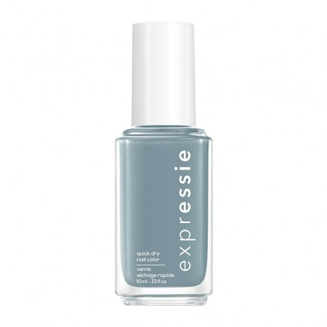 Essie Expressie - Re-charge to Take Charge (10ml)