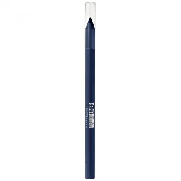 Maybelline Tatoo Liner Gel Pencil Μολύβι Ματιών (1.3gr)