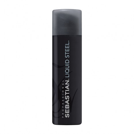 Sebastian Professional Liquid Steel (150ml)
