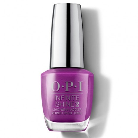 OPI Infinite Shine - Positive Vibes Only (15ml)