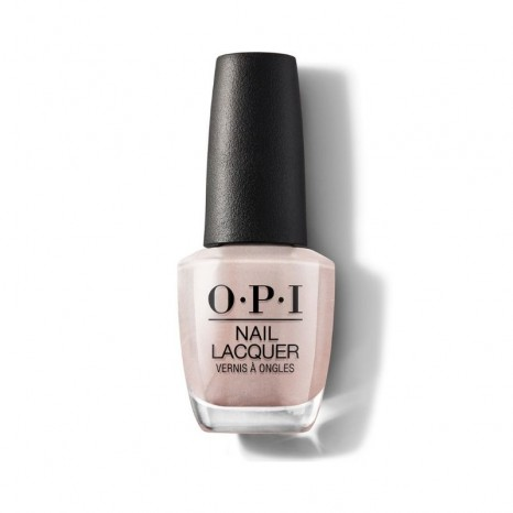 OPI - Chiffon-d of You (15ml)