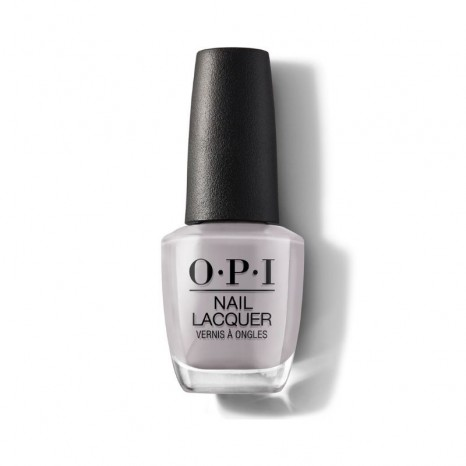 OPI - Engage-meant To Be (15ml)