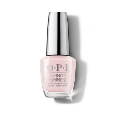 OPI Infinite Shine - Baby, Take a Vow (15ml)