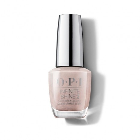 OPI Infinite Shine - Chiffon-d of You (15ml)