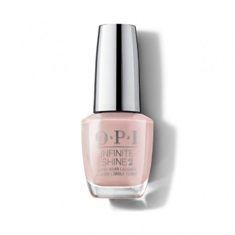 OPI Infinite Shine - Bare My Soul (15ml)