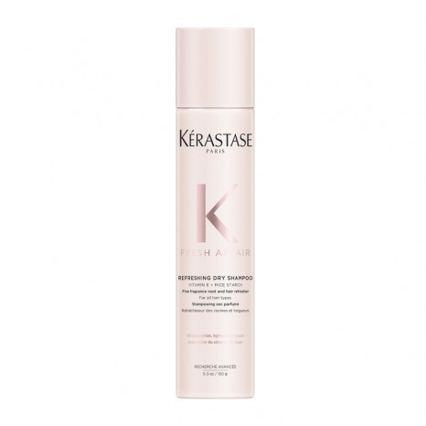 Kérastase Fresh Affair Dry Shampoo (233ml)