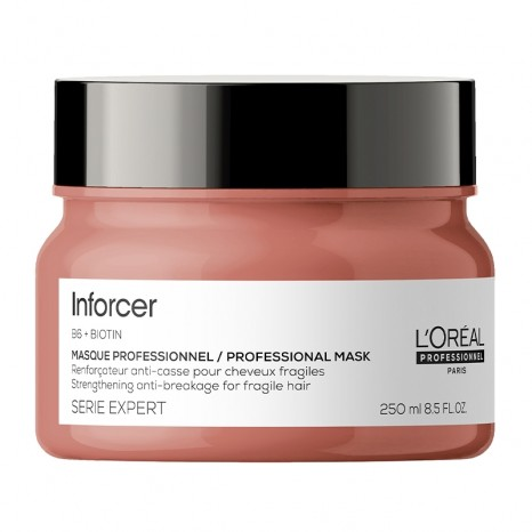 L'Oréal Professionnel Serie Expert Inforcer Professional Mask (250ml)