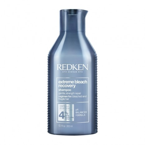 Redken - Extreme Bleach Recovery Shampoo (300ml)