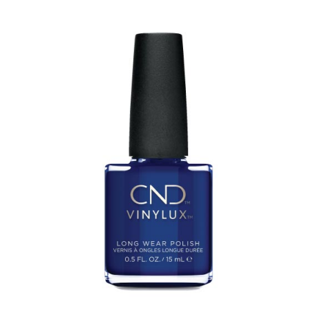 Vinylux - Blue Moon (15ml)