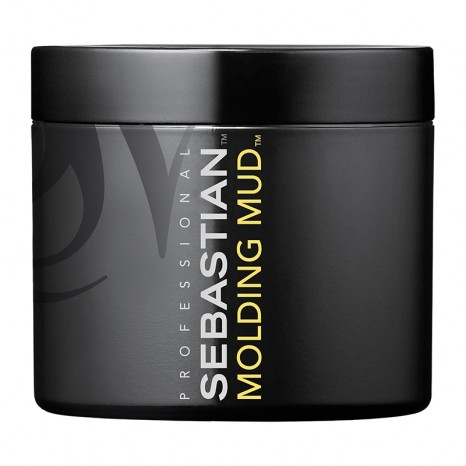 Sebastian Professional Molding Mud (75ml)
