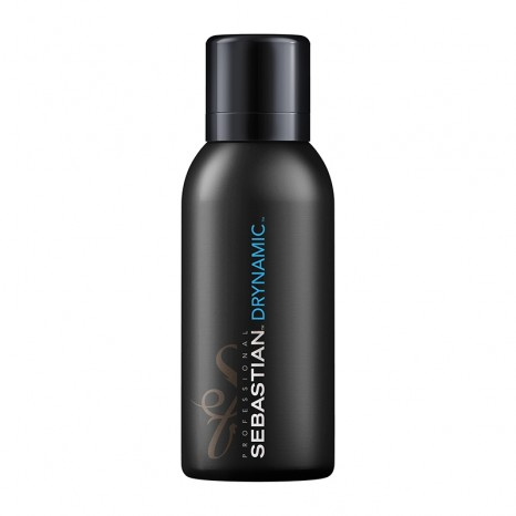 Sebastian Professional Drynamic (75ml)