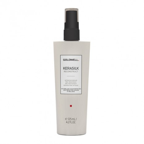 Goldwell Kerasilk Reconstruct Intensive Repair Pre-Treatment (125ml)