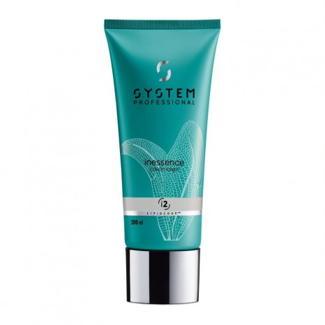 System Professional Inessence Conditioner i2 (200ml)