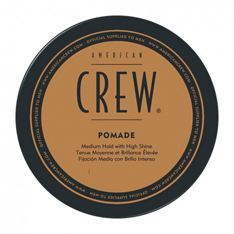 American Crew Pomade (50gr)