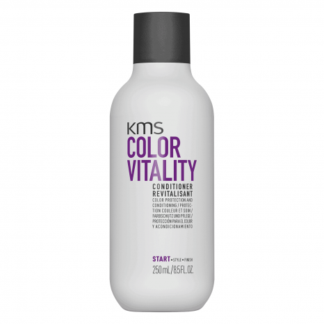 KMS ColorVitality Conditioner (250ml)