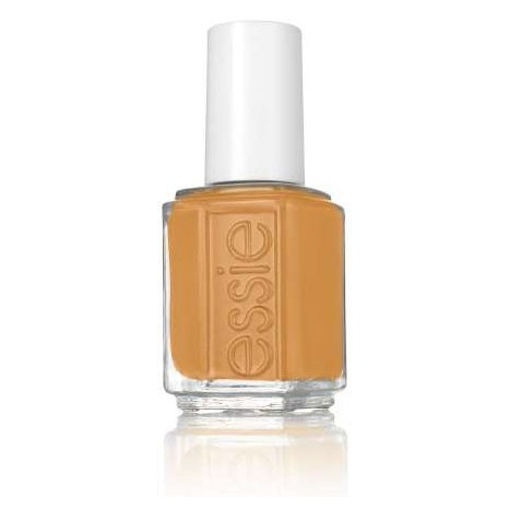 Essie - Fall For NYC (13,5ml)
