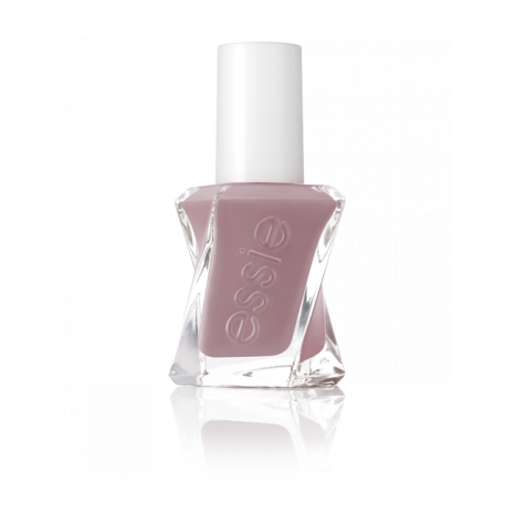 Essie - Gel Couture Take Me To Thread (13,5ml)