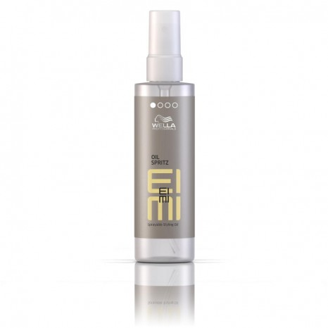 Wella Professionals Eimi Oil Spritz (95ml)