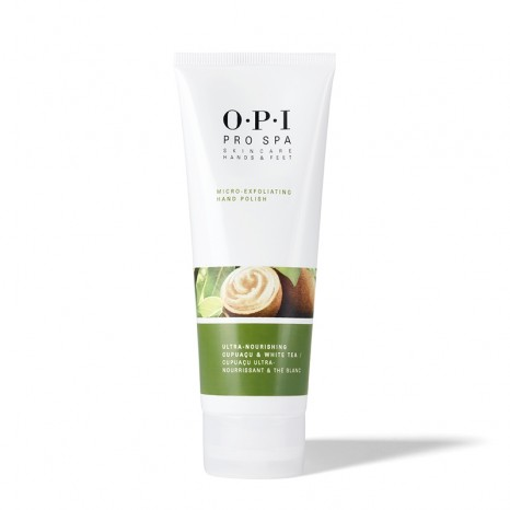 OPI Pro Spa - Microexfoliating Hand Polish (118ml)
