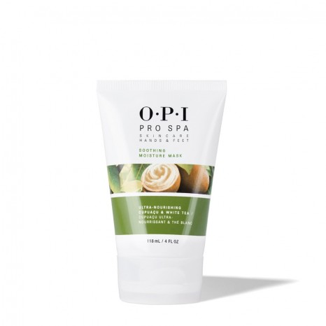 OPI Pro Spa - Soothing Moisture Mask (118ml)