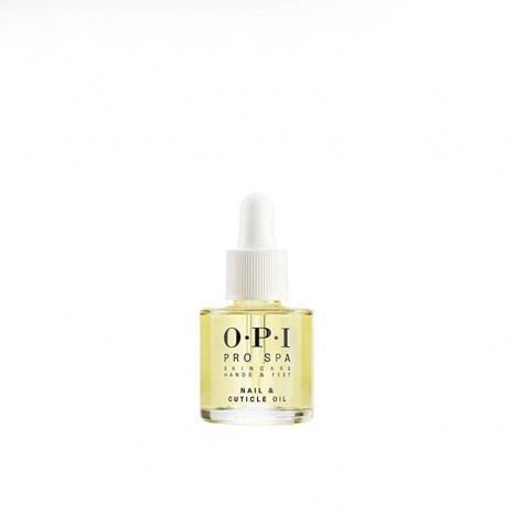 OPI Pro Spa - Nail & Cuticle Oil (8.6ml)