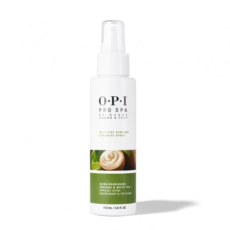 OPI Pro Spa - Moisture Bonding Ceramide Spray (112ml)