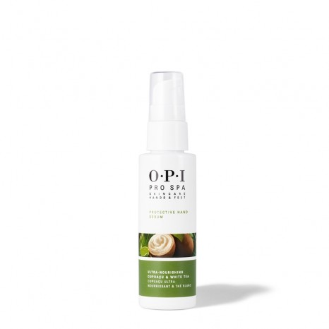 OPI Pro Spa - Protective Hand Serum (60ml)