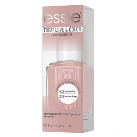 Essie - Lite Weight - Treat Love & Colour (13,5ml)