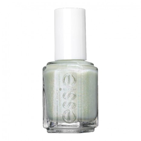 Essie - Sip Sip Hooray (13,5ml)